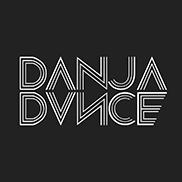Danja Dance